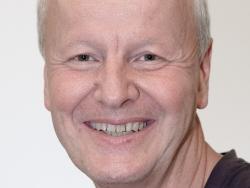 Rolf Kühne